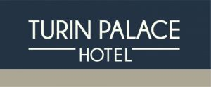 The Turin Palace Hotel has achieved some major awards from Tripadvisor 2017